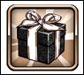 Giftboxes-goldribbonbox