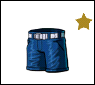 Star-pants-shorts42