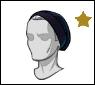 Star-hair-hattedhair04