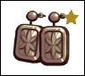 Starlet-accessories-jewellery32