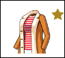 Starlet-kollections-topthreads-05