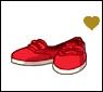 Starlet-shoes-flats02