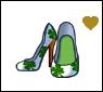 Starlet-shoes-heels45