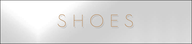 Kustomize-shoes-banner