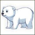 PolarBearCub