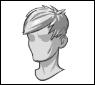 Star-hair-hair07