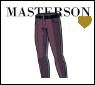 Star-pants-pants29