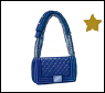 Starlet-accessories-bags39