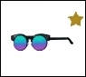 Starlet-accessories-glasses36
