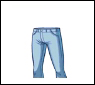 Starlet-bottoms-pants02