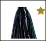 Starlet-bottoms-skirts48