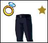 Star-pants-pants01