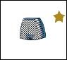 Starlet-bottoms-shorts06