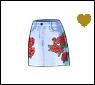 Starlet-bottoms-skirts16