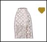 Starlet-bottoms-skirts31
