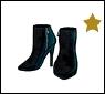 Starlet-shoes-heels105