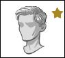 Star-hair-hair101