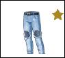 Star-pants-pants105