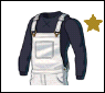 Star-tops-jacket61