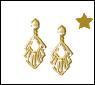 Starlet-accessories-jewellery138