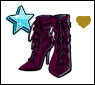 Starlet-shoes-boots44