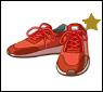 Starlet-shoes-flats36