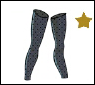 Starlet-accessories-miscellaneous24