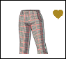 Starlet-bottoms-pants109