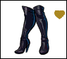 Starlet-shoes-boots51