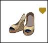 Starlet-shoes-heels59