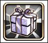 Giftboxes-4kimiversary