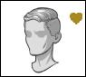 Star-hair-hair61