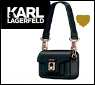 Starlet-accessories-bags34