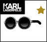 Starlet-accessories-glasses09