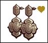 Starlet-accessories-jewellery50