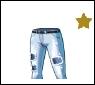 Starlet-bottoms-pants30