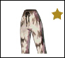 Starlet-bottoms-pants33