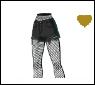 Starlet-bottoms-shorts08