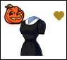 Starlet-kollections-halloween-19