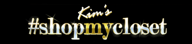 Shopmycloset-banner