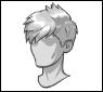 Star-hair-hair34