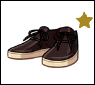 Star-shoes-sneakers48
