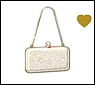 Starlet-accessories-bags131