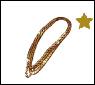 Starlet-accessories-jewellery88