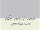 The West Inn Apartments