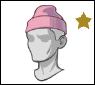 Star-hair-hattedhair19