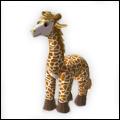 TheNurseryStuffedGiraffe