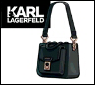 Starlet-accessories-bags46