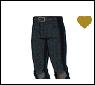 Star-pants-pants28