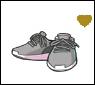 Starlet-shoes-flats26